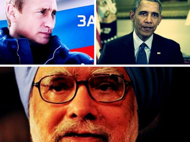 रूस के खिलाफ संयुक्त राष्ट्र महासभा में प्रस्ताव पारित, भारत ने वोटिंग में नहीं लिया हिस्सा