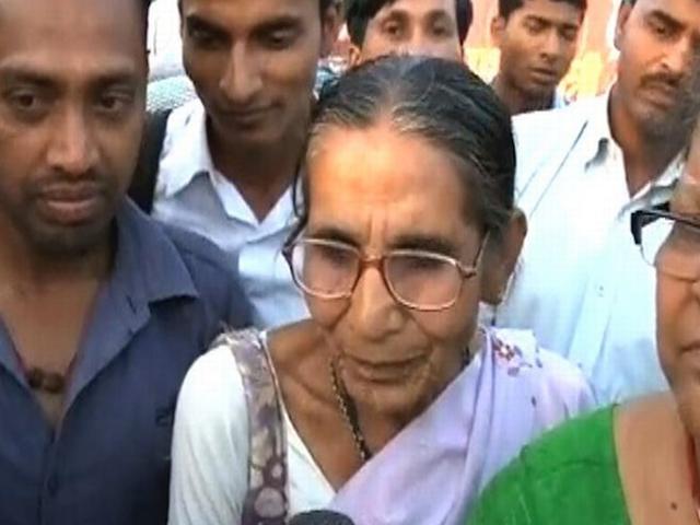 कौन बनेगा प्रधानमंत्रीः पटना के पाटलीपुत्र से नुक्कड़ बहस