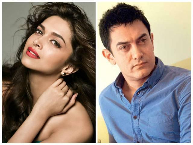 अब 'शुद्धि' में नज़र आएंगे आमिर और दीपिका