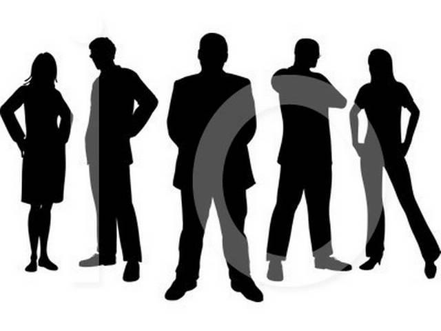 साल 2014-15 में आपके वेतन में होगा 15 से 20 फीसद का इजाफा!