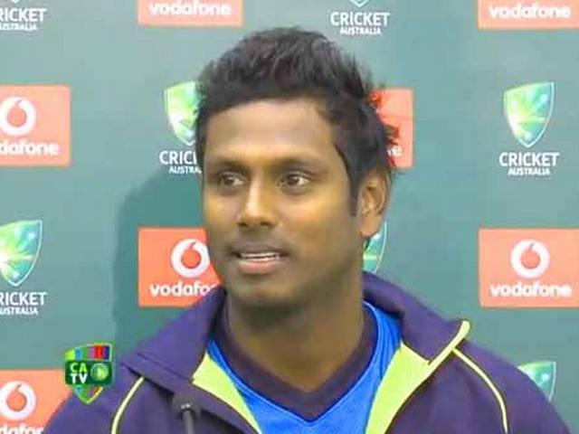 सेमीफाइनल में जगह बनाने की कोशिश में श्रीलंका और न्यूजीलैंड