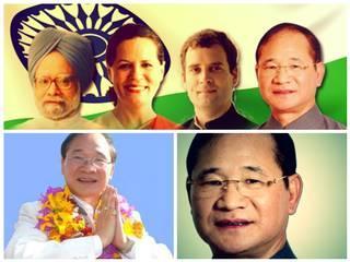 जानें किन किन राज्यों में है कांग्रेस, बीजेपी और क्षेत्रीय पार्टियों की सरकारें