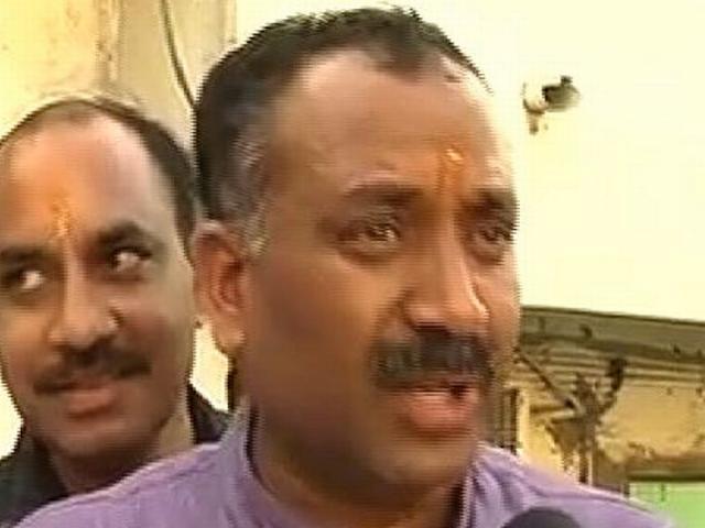 कौन बनेगा प्रधानमंत्रीः गुजरात के जूनागढ़ से नुक्कड़ बहस