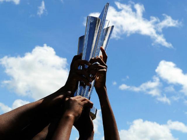 नौ विकेट से हारकर वर्ल्ड टी-20 से बाहर हुआ दक्षिण अफ्रीका