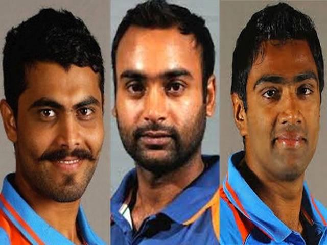 आज के फाइनल में कोहली नहीं ये दिलाएंगे भारत को जीत!