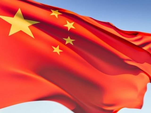 चीन ने भारत के पूर्वोत्तर क्षेत्र को सर्वाधिक नजरअंदाज किया गया बताया