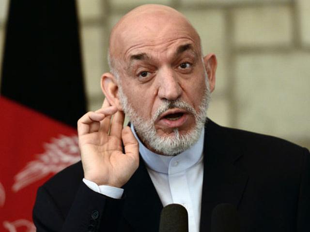 'भारत एक मजबूत और स्थिर अफगानिस्तान देखना चाहेगा'