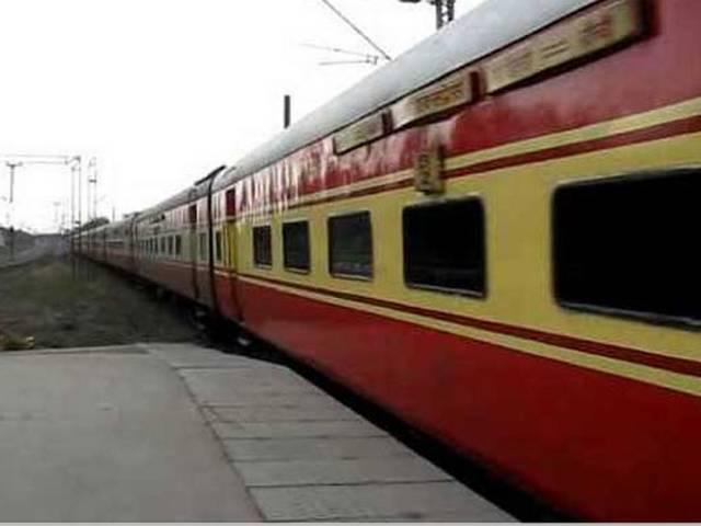 रेल कोचों में अब तक लगाए गए 2,096 जैव शौचालय