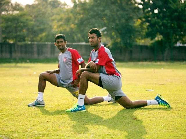 क्रिकेटर जो IPL7 के सहारे बदलना चाहेंगे अपना करियर
