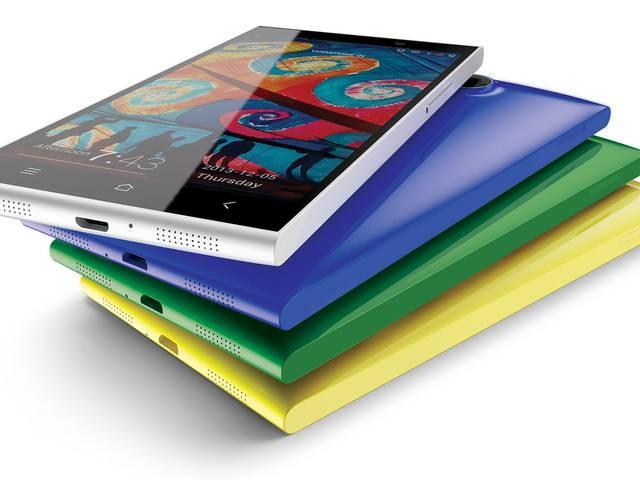 जियोनी का नया स्मार्ट फोन ईलाइफ ई7, कीमत 18,999 रुपए