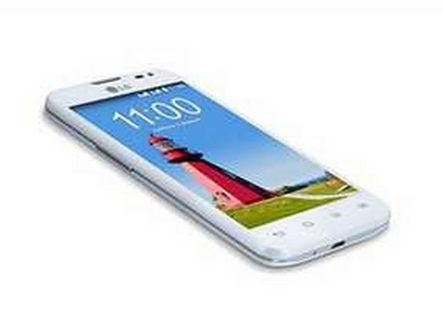 सैमसंग को शिकस्त देने एलजी लाया सस्ता स्मार्टफोन एल 65 डुएल