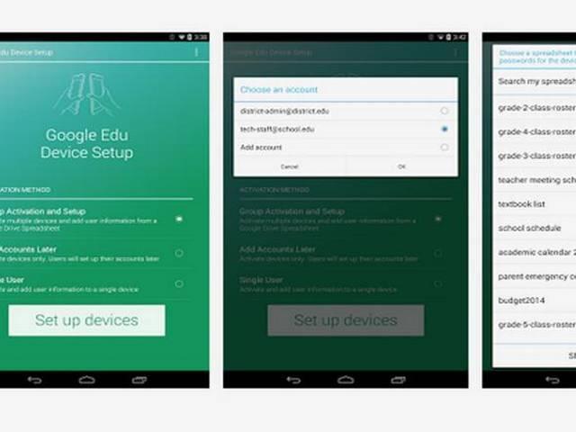 गूगल जल्दी लांच कर सकता है एंड्रॉयड का अपडेटेड वर्जन