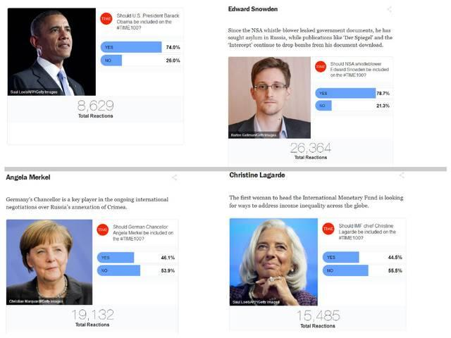 _general _election _survey