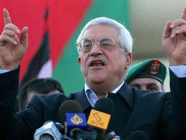 फिलिस्तीन: सरकार गठन और चुनाव पर सहमति, छह महिने के भीतर कराए जाएंगे चुनाव