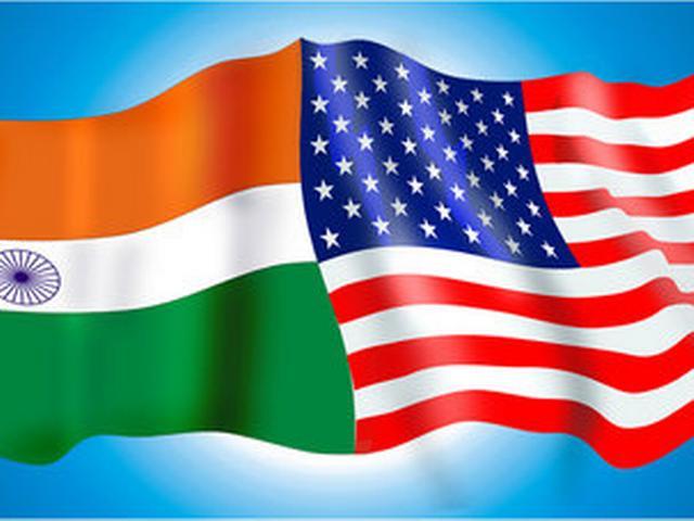 भारत और अमेरिका के बीच आर्थिक संबंधों को मजबूत करने के लिए द्विपक्षीय संधि महत्वपूर्ण