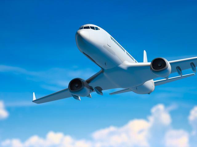 15 साल बाद बैटरी से उड़ेगा हवाई जहाज