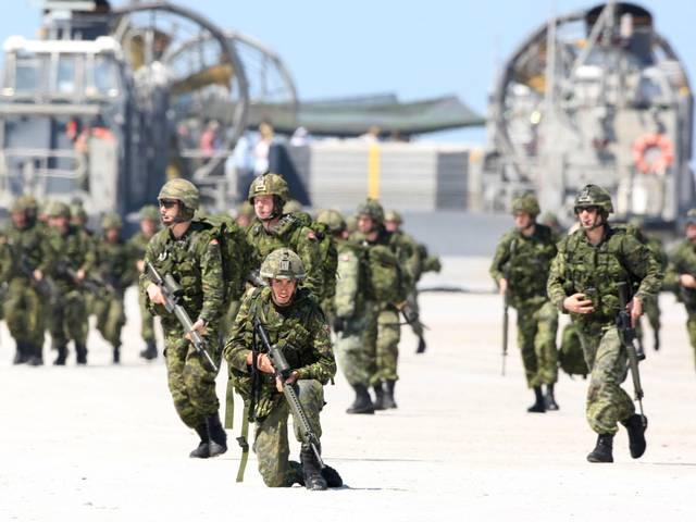 'ऐसे संकेत नहीं कि रूस यूक्रेन पर हमले के लिए तैयार है'