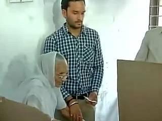 मोदी, राजनाथ, माया, सायना, चेतेश्वर पुजारा ने की वोटिंग