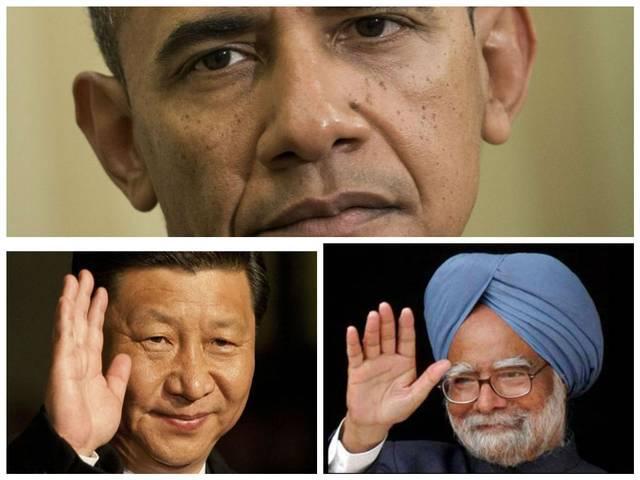 भारत 2011 में बना तीसरी सबसे बड़ी अर्थव्यवस्था, 2005 में था 10वें स्थान पर