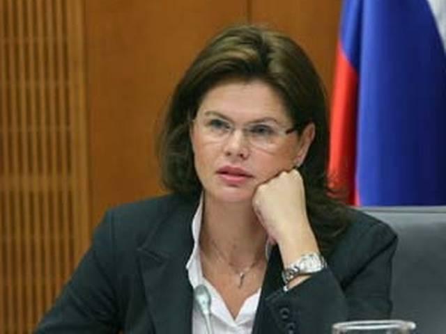 स्लोवेनियाई प्रधानमंत्री का इस्तीफा, मध्यावधि चुनाव की संभावना