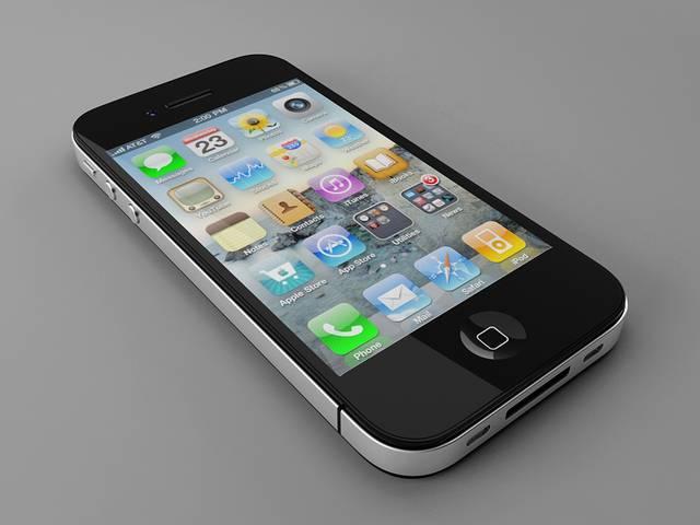 खरीदना है तो जल्दी कीजिए! भारतीय बाज़ार में अब नहीं मिलेगा एप्पल का ये सबसे सस्ता आईफोन