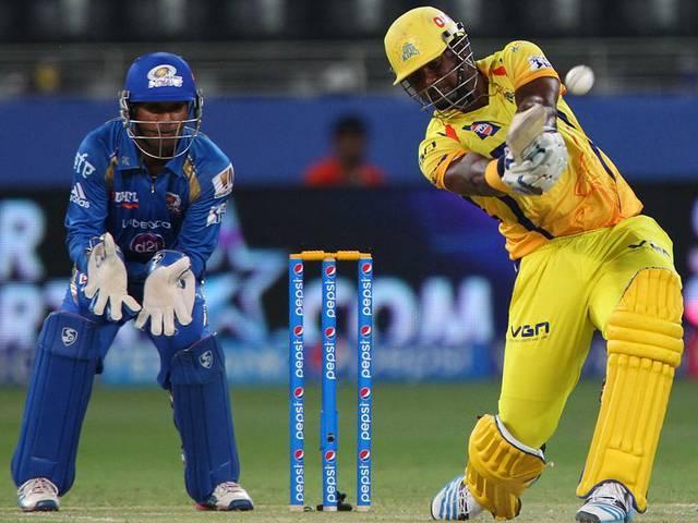 'चेन्नई सुपर किंग्स की जीत के असल हीरो ये हैं'