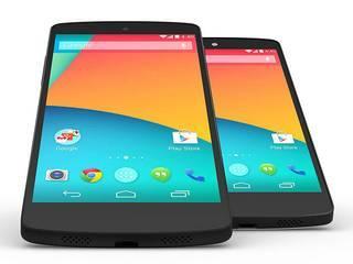 एक नजर टॉप 10 स्मार्टफोन्स पर