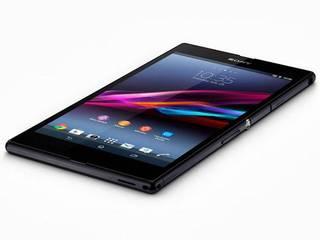 टॉप 10 स्मार्टफोन्स की खूबियों पर एक नजर