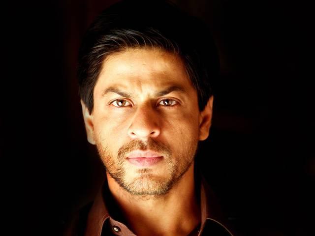 शिवसेना ने शाहरुख खान का पुतला फूंका