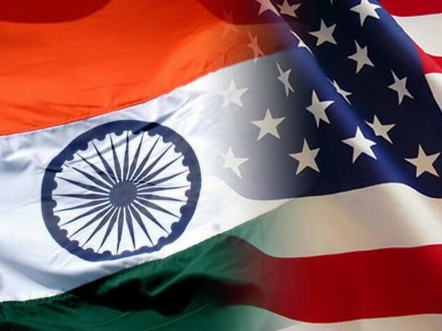 अमेरिकी मीडिया ने मोदी के शपथग्रहण समारोह को दी व्यापक कवरेज