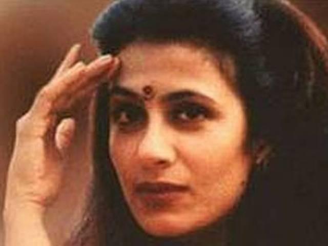 जेसिका लाल हत्याकांड : मनु शर्मा ने परीक्षा में बैठने के लिए पैरोल मांगा