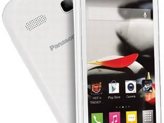 तस्वीरें: बाजार के टॉप-10 बजट स्मार्टफोन