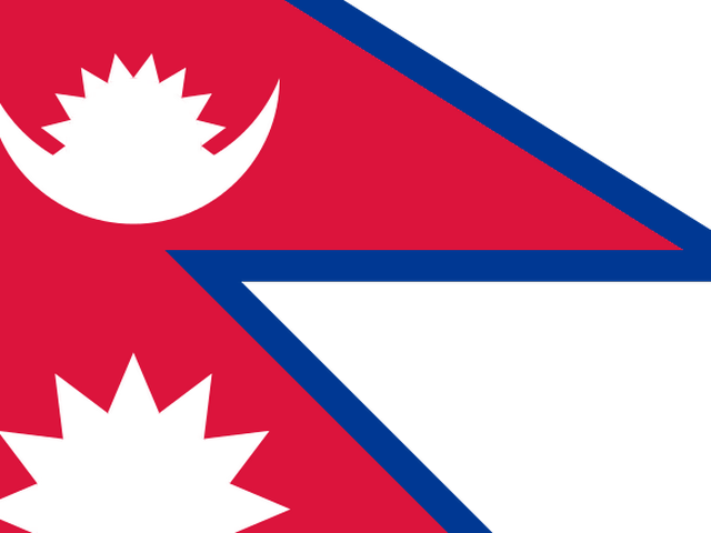 नेपाल में ज़मीन खिसकने से एक परिवार के नौ लोगों समेत 13 की मौत