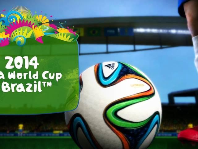 फुटबॉल विश्व कपः कोर्ट ने दिए ब्रेक लेने के आदेश
