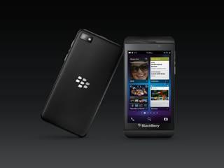 एक नजर बाजार के बेहतरीन स्मार्टफोन पर