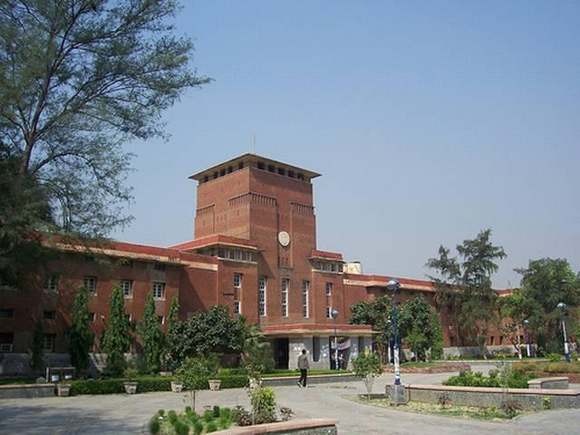 delhi_university_rejected_fyup
