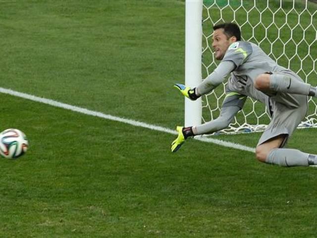 FIFA_BRASIL_CHILE_