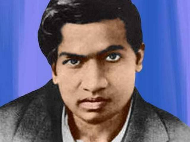 ramanujan_movie