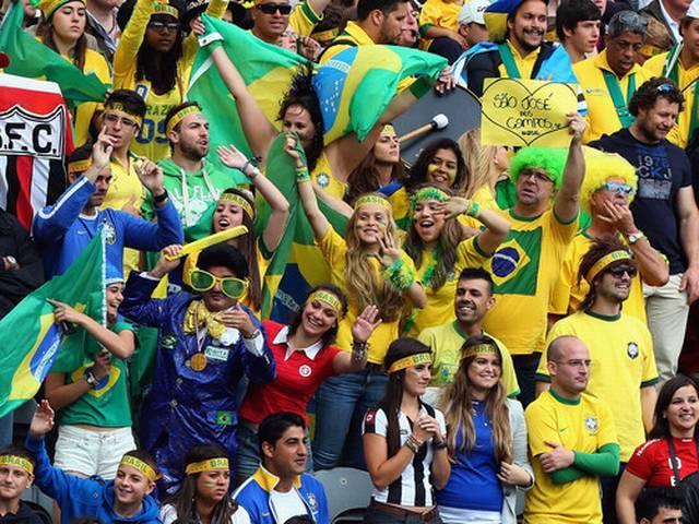 brazil_fan_died_heartattack