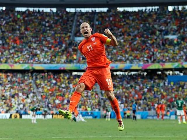 fifa_netherlands_reaches_quarterfinal
