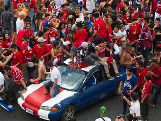fifa_costa_rica_celebrates_after_win
