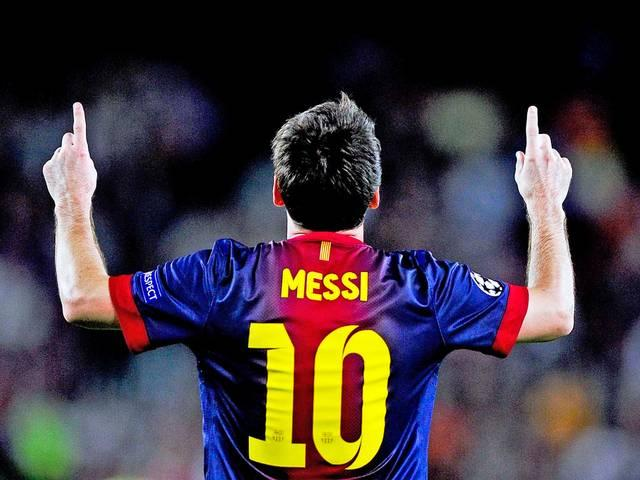 _Switzerland _Argentina _Messi _Fifa _2014