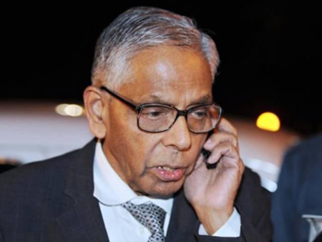 WB_Governor_Narayanan_resigns