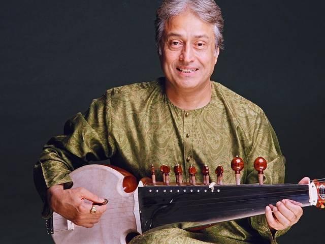 sarod_ustad_amjad_ali_khan_missing
