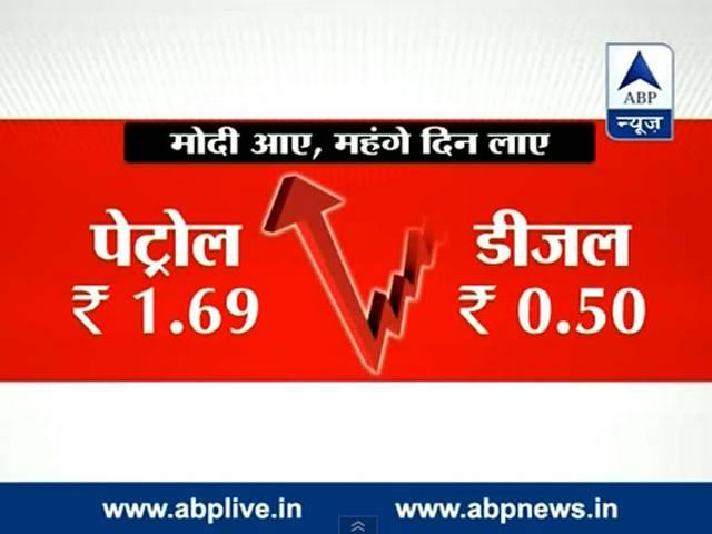 petrol_diesel_price_hike_government