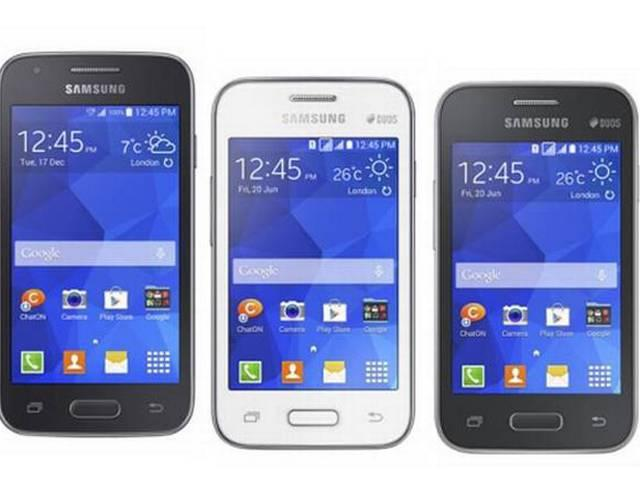 SAMSUNG_LAUNCH_MOBILE