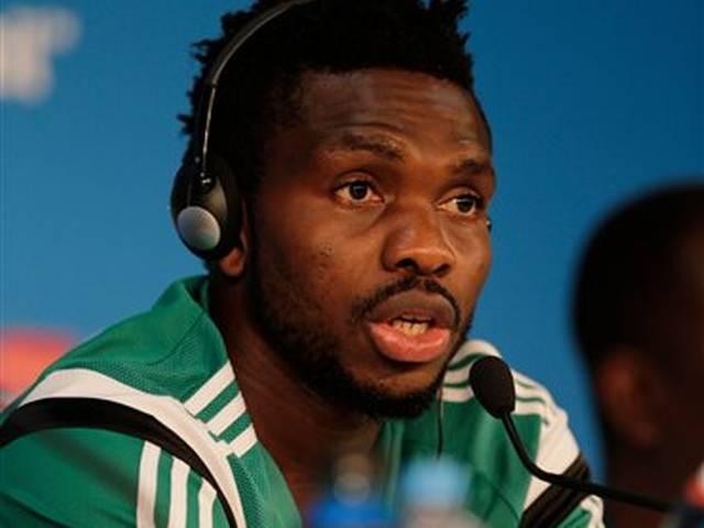 fifa_nigeria_defender_retirement