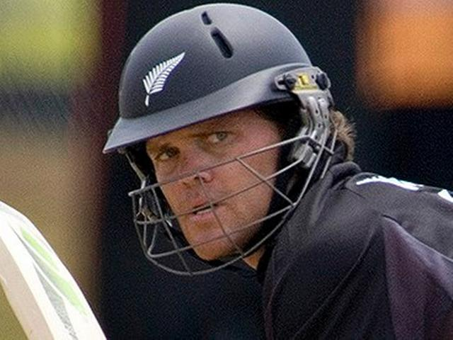 Lou Vincent Gets Life Ban for Match-Fixing