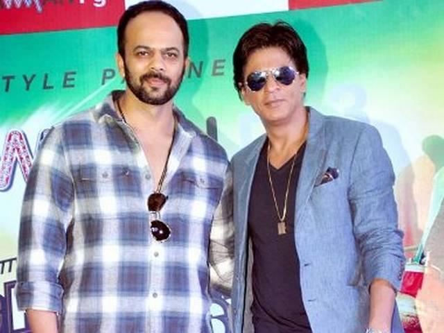 shahrukh_rohit_film
