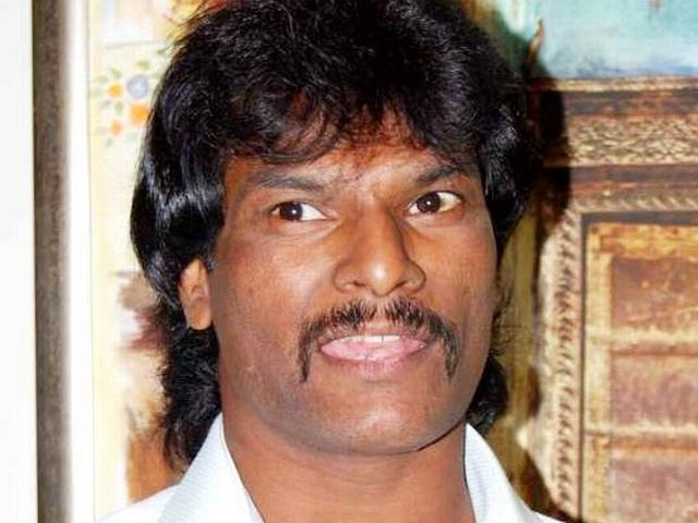 indian hockey_dhanraj pillay_coach